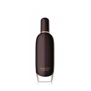 Aromatics In Black eau de parfum - 50 ml