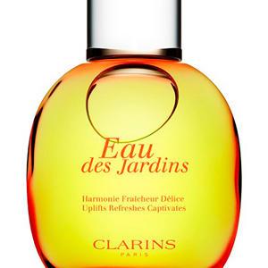 Eau Des Jardins spray - 100 ml