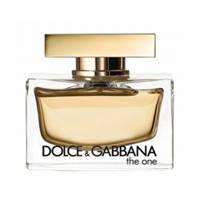 Dolce & Gabbana The One eau de toilette - 30 ml