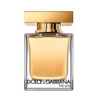 Dolce & Gabbana The One eau de toilette - 50 ml