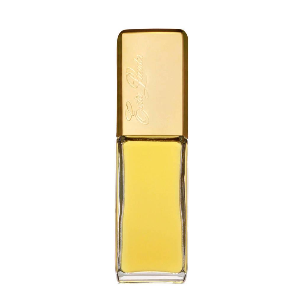 Estée Lauder Private Collectione eau de parfum - 50 ml