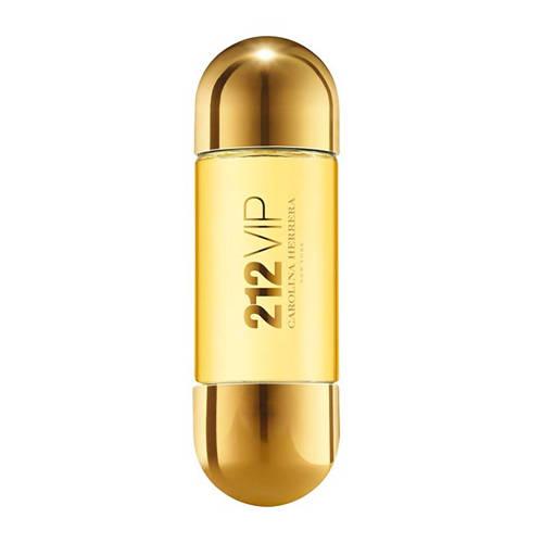 Carolina Herrera 212 VIP Eau de Parfum (EdP)