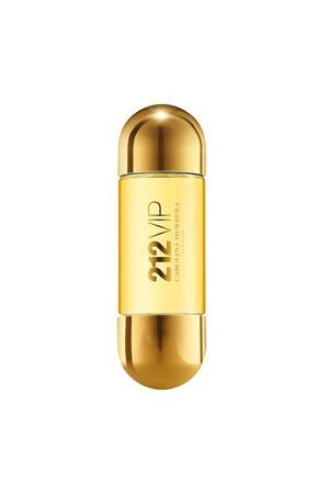 212 Vip W eau de parfum - 30 ml