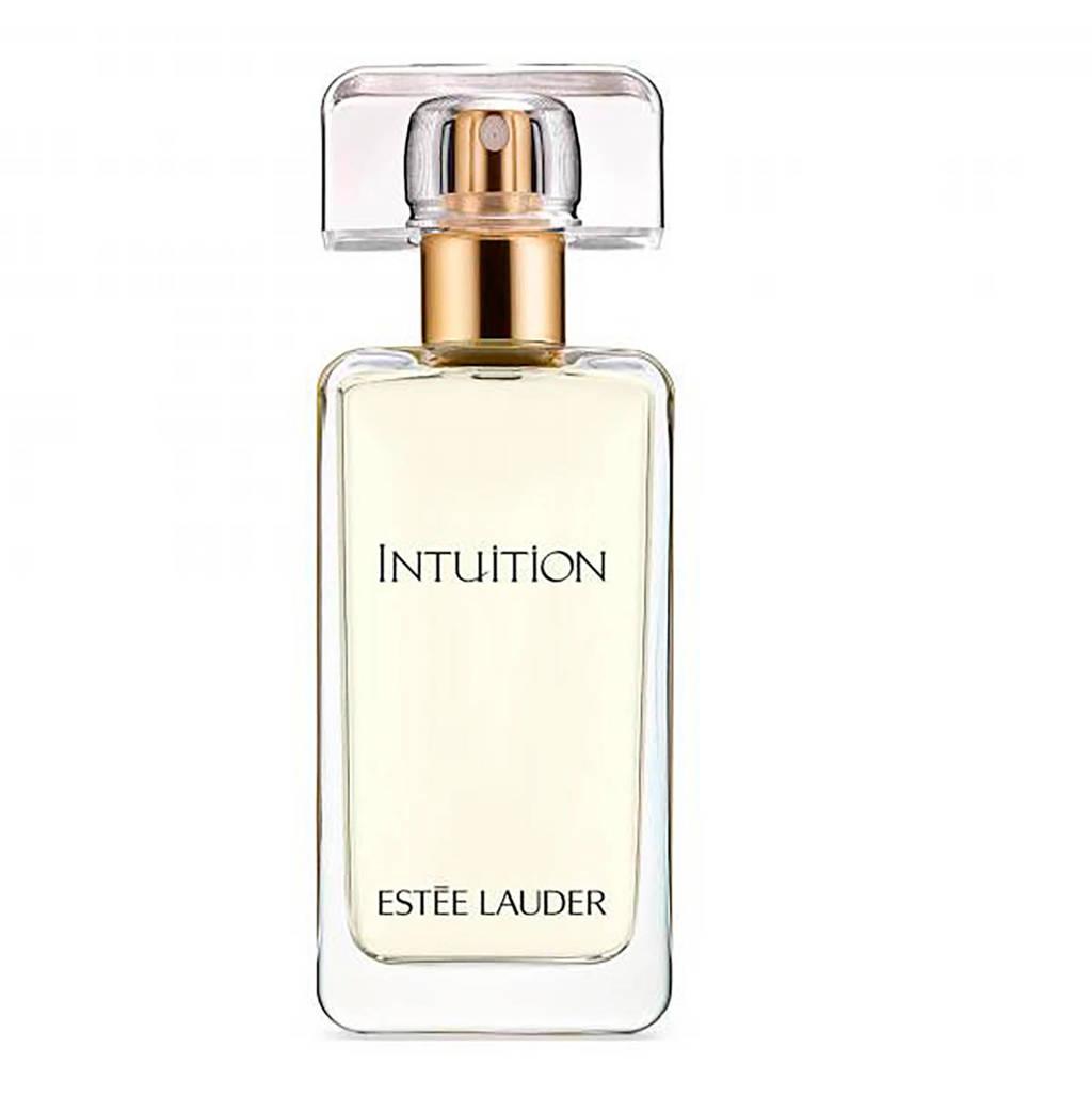 Estée Lauder Intuition eau de parfum - 50 ml