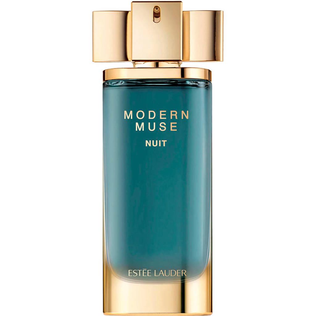 Estée Lauder Modern Muse Nuit eau de parfum - 50 ml