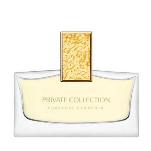 Est??e Lauder Private Collection Tuberose Gardenia
