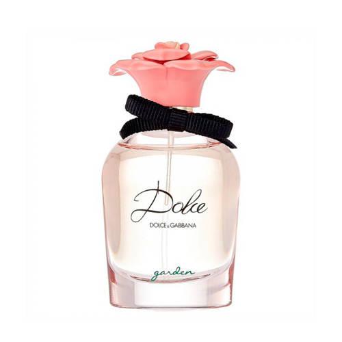 Dolce & Gabbana Dolce Garden eau de parfum - 5