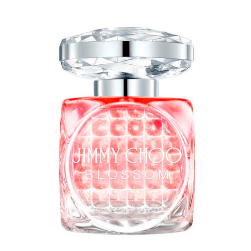 Jimmy Choo Blossom Speciel Edition For Her EDP 40 ml