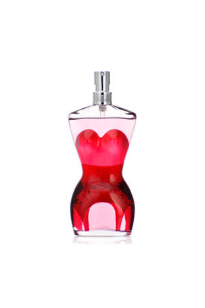 Classique eau de parfum - 100 ml