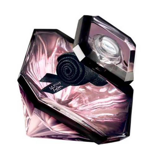 Lancome Tresor La Nuit Eau De Parfum 75 ml