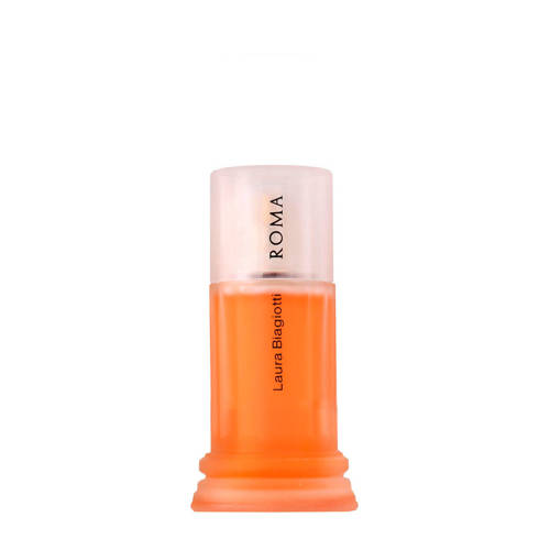 Roma Edt Spray Karton @ 30 Flessen X 25 Ml