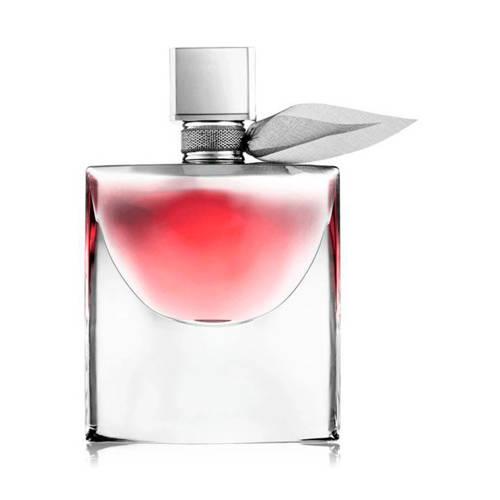 Lanc�me La Vie est Belle L'Absolu Eau de Parfum Spray 40 ml