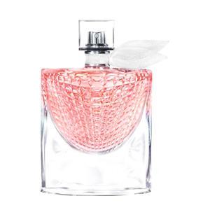 La Vie Est Belle L'Éclat eau de parfum - 75 ml