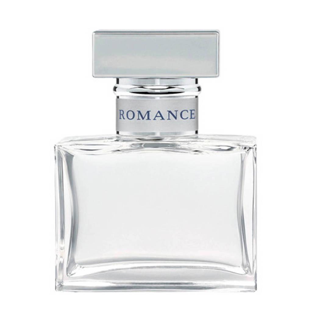 Ralph Lauren Romance eau de parfum - 50 ml
