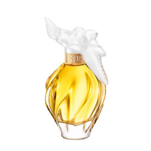 Nina Ricci L air Du Temps Eau De Parfum Spray 50ml