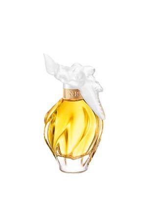 Du Temps eau de parfum - 50 ml