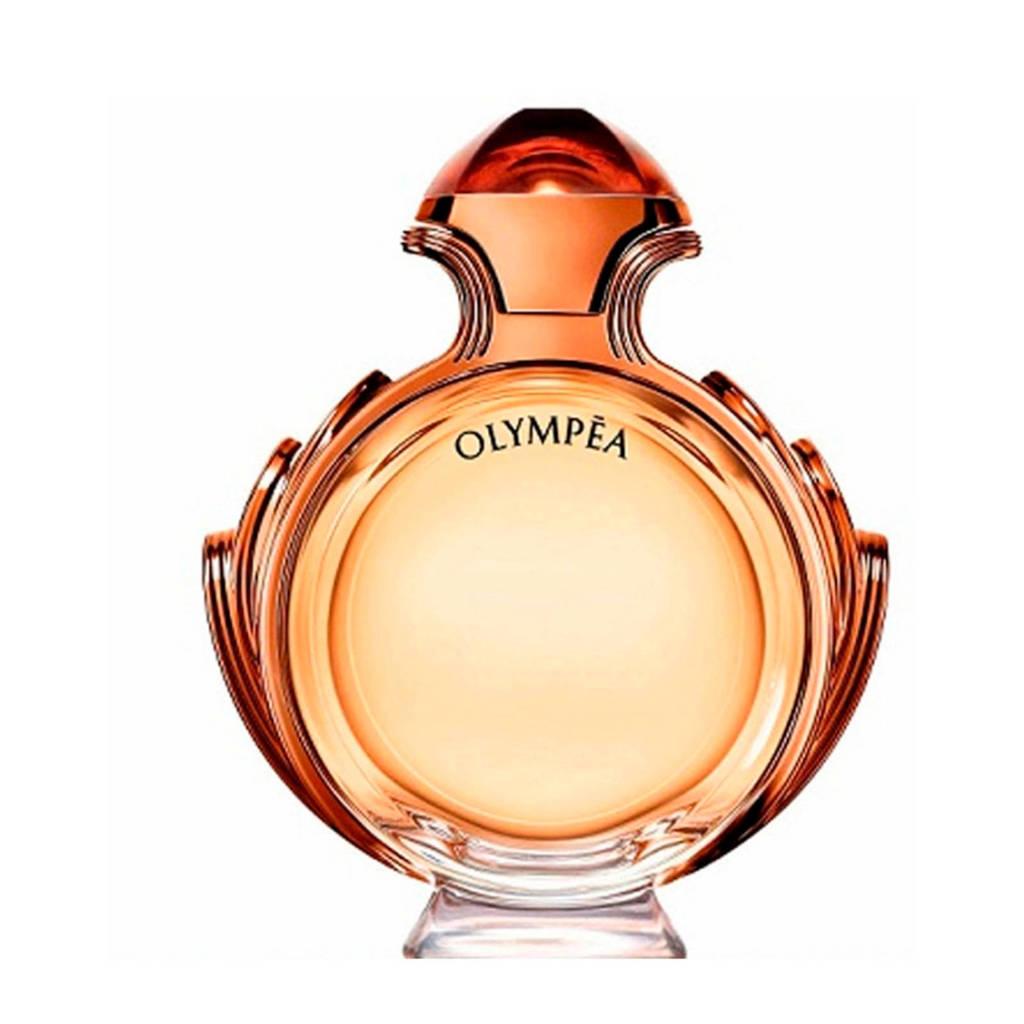 Paco Rabanne Olympea Intense eau de parfum - 80 ml