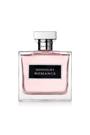 Midnight Romance eau de parfum - 100 ml