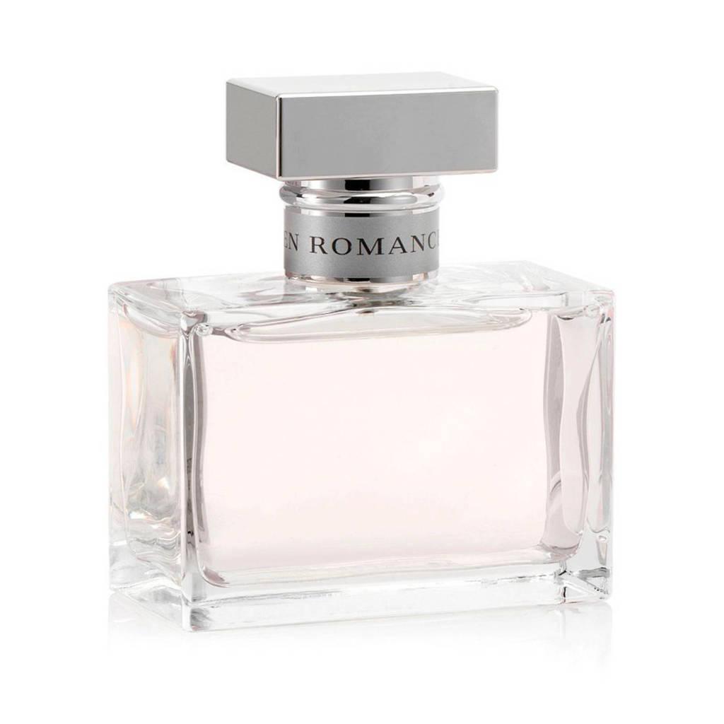 Ralph Lauren Romance eau de parfum - 100 ml