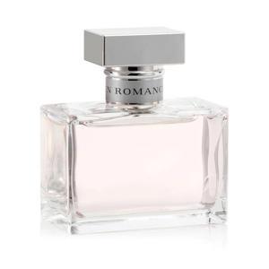 Romance eau de parfum - 100 ml