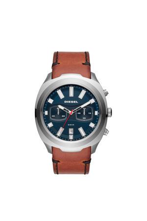 Tumbler Heren Horloge DZ4508