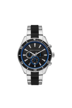 Enzo Heren Horloge AX1831
