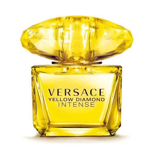 Versace Yellow Diamond Int eau de parfum - 30 ml