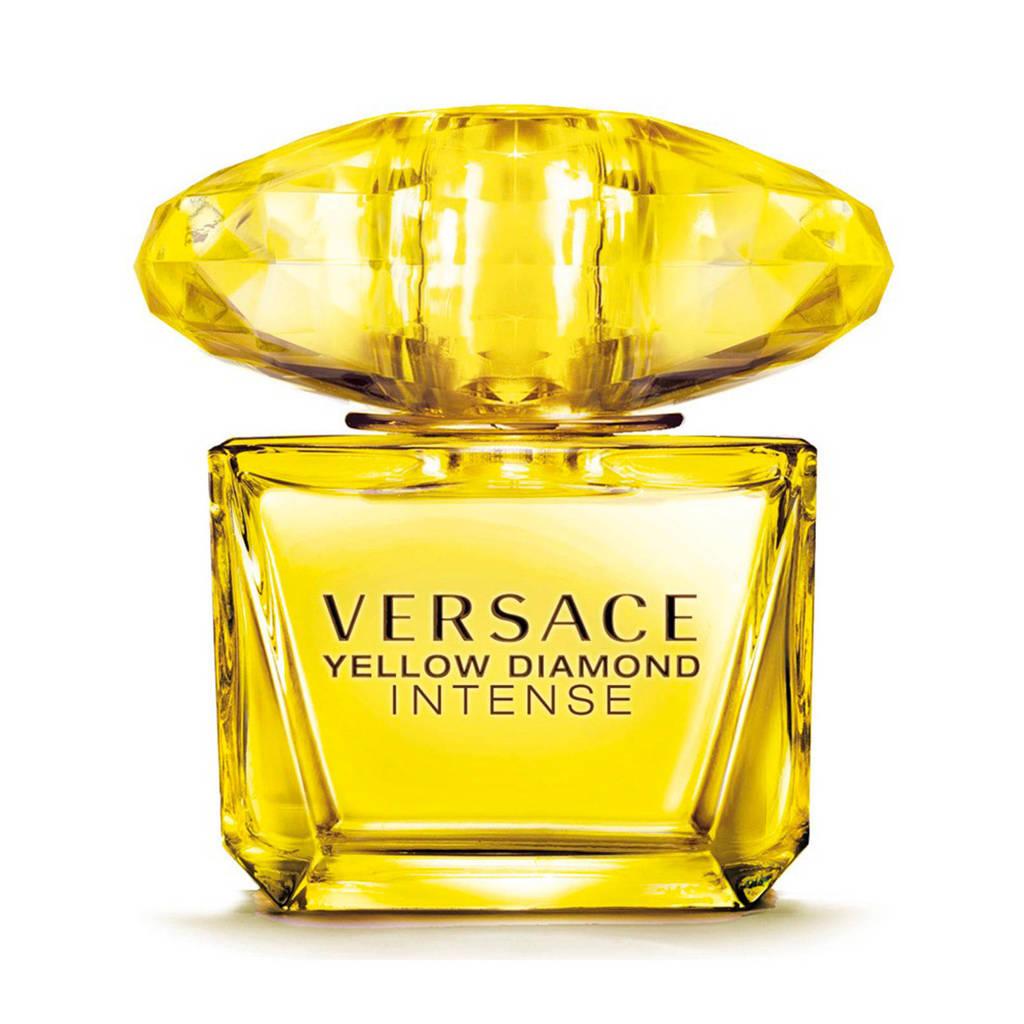 Versace Yellow Diamond Int eau de parfum - 30 ml