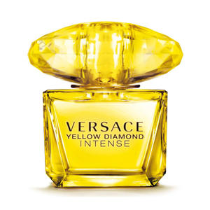 Yellow Diamond Int eau de parfum - 30 ml