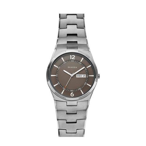 Skagen horloge SKW6504 kopen