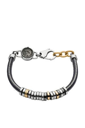 Stackables Heren Armband DX1185040