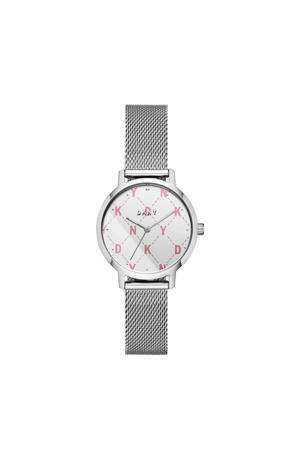 The Modernist Dames Horloge NY2815