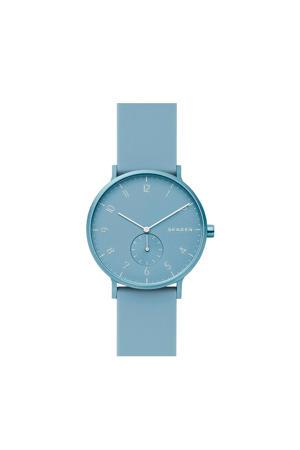 Aaren Heren Horloge SKW6509