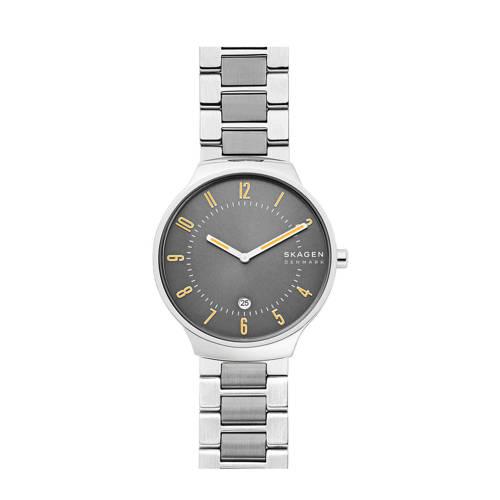 Skagen horloge SKW6523 kopen