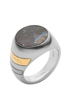 Heren Ring DX1190040