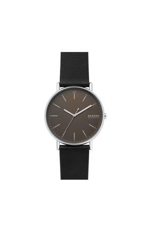 Signatur Heren Horloge SKW6528