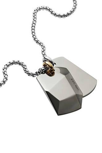 ketting DX1143040