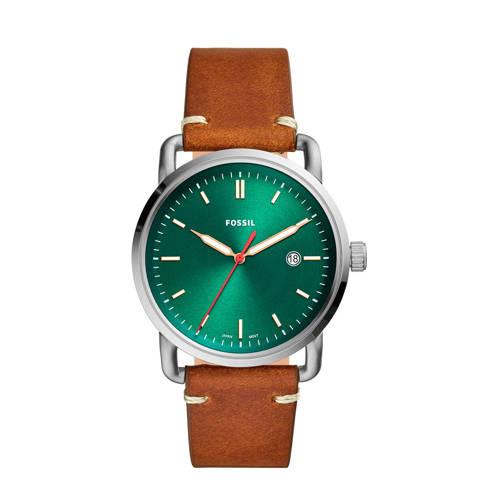 Fossil horloge FS5540 kopen