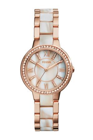dames horloge Virginia ES3716