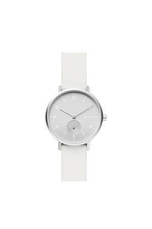Aaren Heren Horloge SKW2763