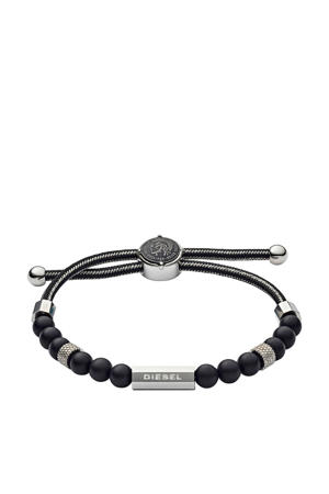 armband DX1151040