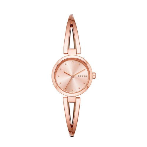 DKNY Crosswalk Dames Horloge NY2812