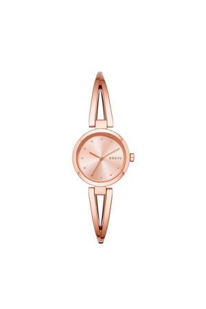 Crosswalk Dames Horloge NY2812