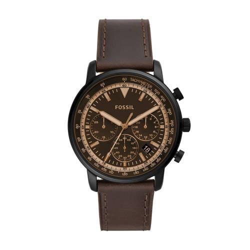 Fossil horloge FS5529 kopen