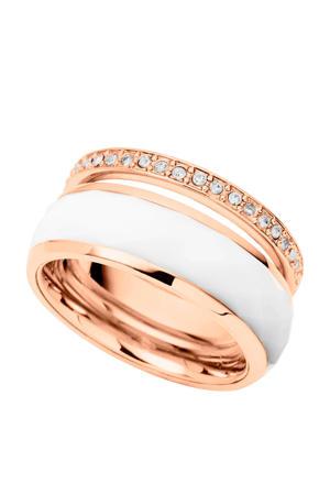 Classics Dames Ring JF01123791