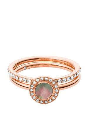 Classics Dames Ring JF02954791