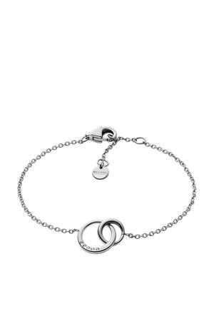 Elin Dames Armband SKJ1054040