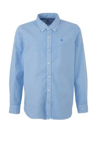 91848e9c28030e overhemden jongens bij wehkamp - Gratis bezorging vanaf 20.-