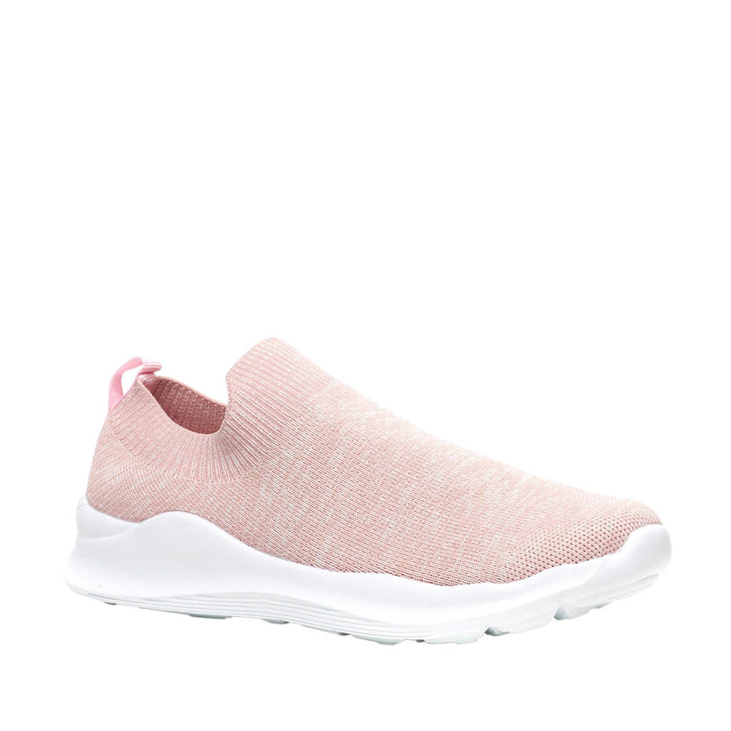 Scapino Osaga  sneakers lichtroze, Roze