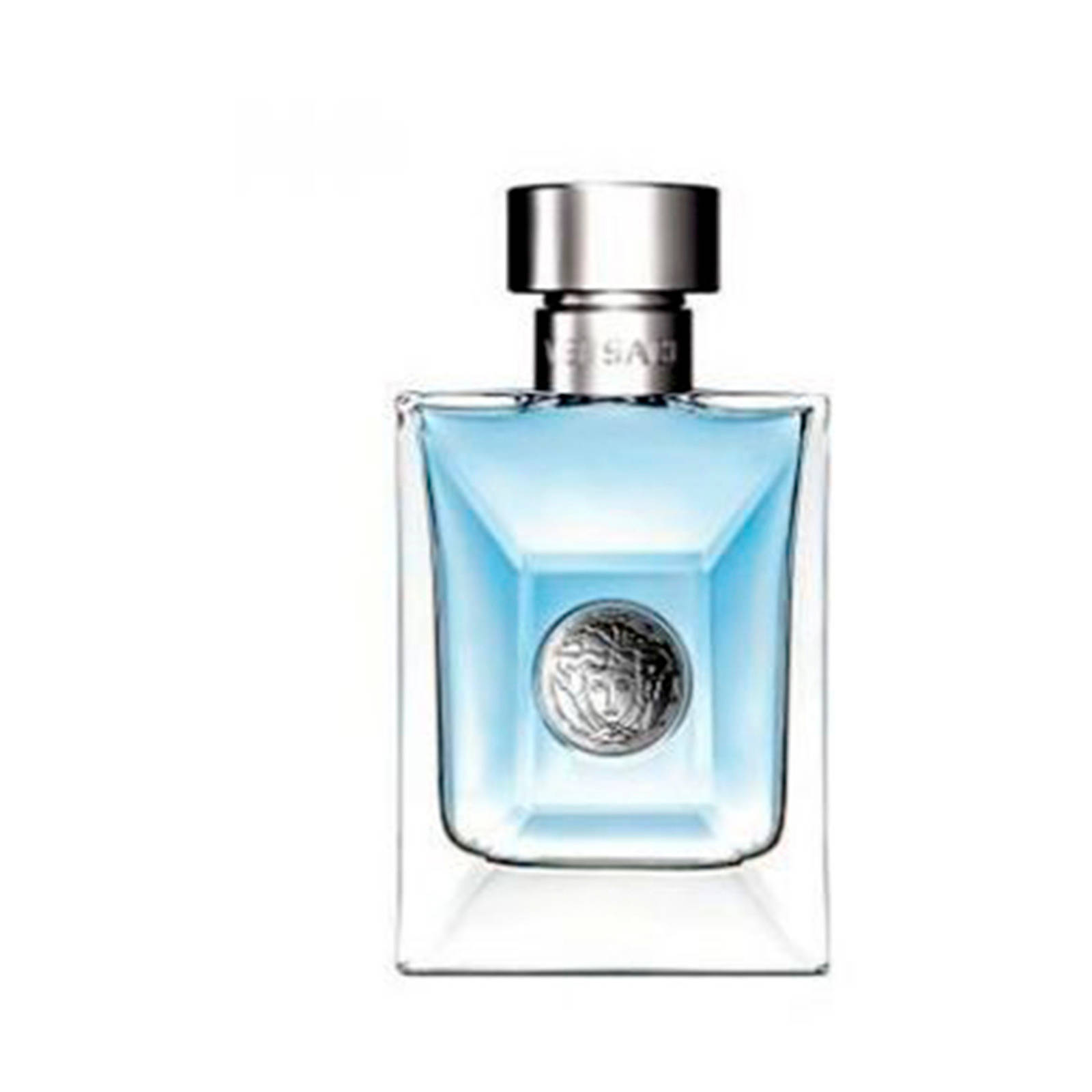Versace Bright Crystal eau de toilette 30 ml | wehkamp